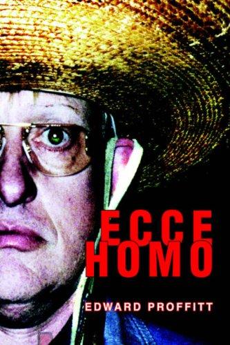 9781425702885: Ecce Homo