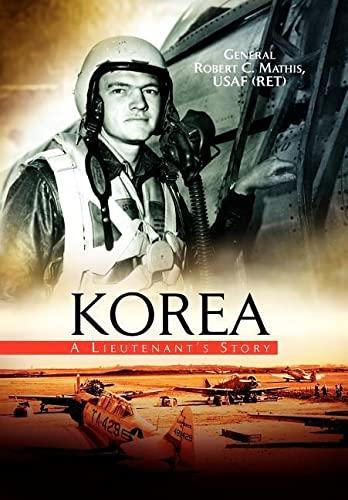9781425705480: Korea