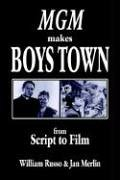 9781425708764: MGM Makes Boys Town