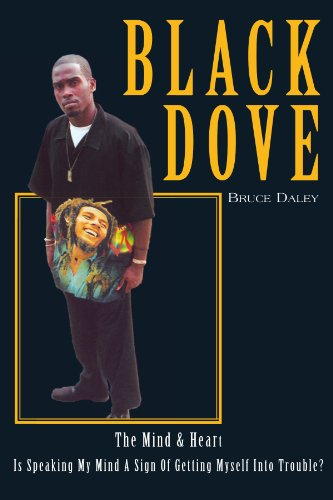 9781425709297: Black Dove: The Mind & Heart