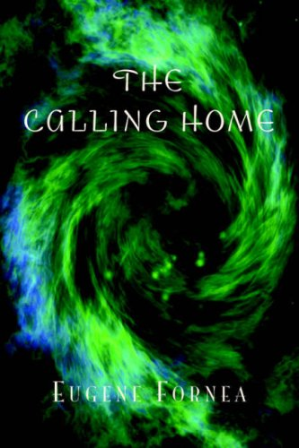 9781425714437: The Calling Home