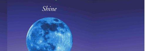Moonshine and Elderberry Wine: Shine: Brown, Edith E.