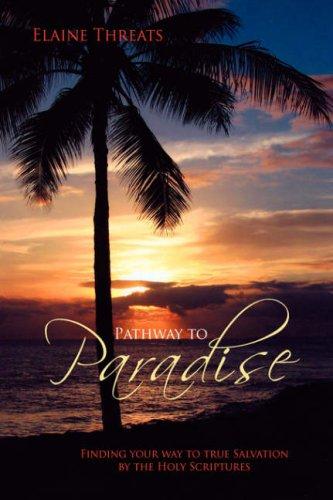 9781425719821: Pathway to Paradise