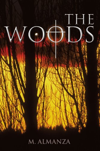 The Woods: M Almanza
