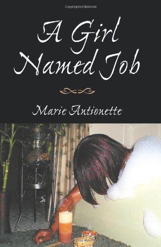 9781425728700: A Girl Named Job