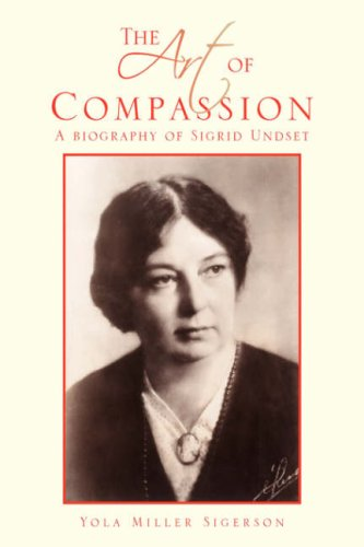 9781425730512: The Art of Compassion