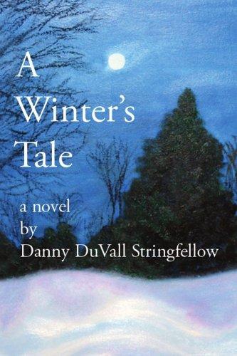 9781425732868: A Winter's Tale