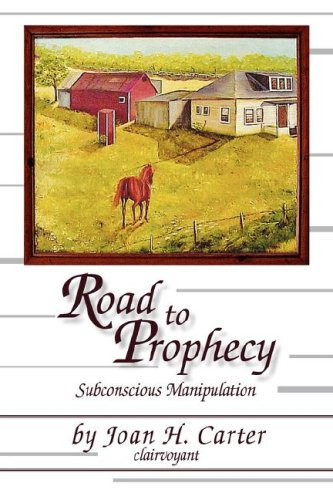 9781425733568: Road to Prophecy