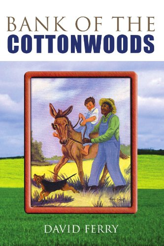 9781425734657: BANK OF THE COTTONWOODS
