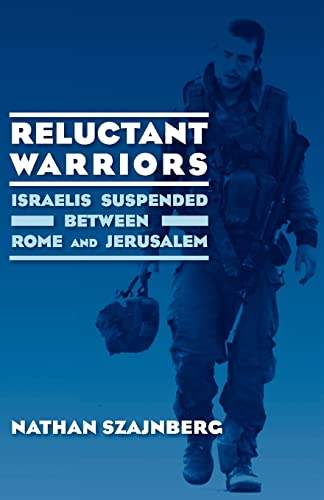 9781425734947: Reluctant Warriors