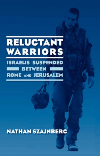 9781425734954: Reluctant Warriors