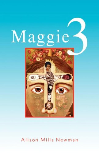 9781425735456: Maggie 3