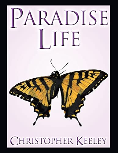 9781425736347: Paradise Life