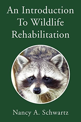 introduction to rehabilitation 1 what is aural rehabilitation raymond h hull chapter outline introduction what is aural rehabilitation the catalyst serving children who are hearing.