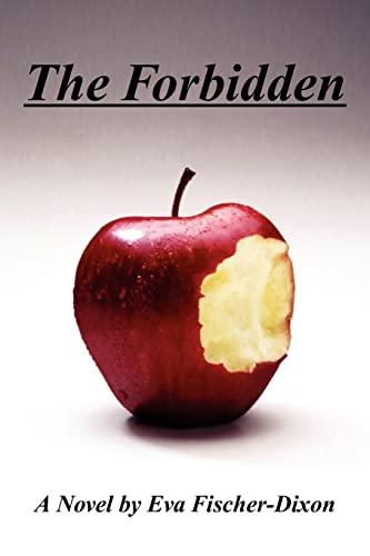 9781425742584: The Forbidden