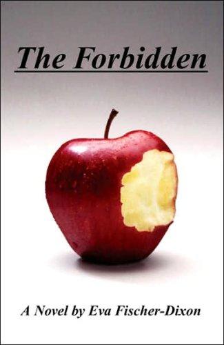 9781425742591: THE FORBIDDEN