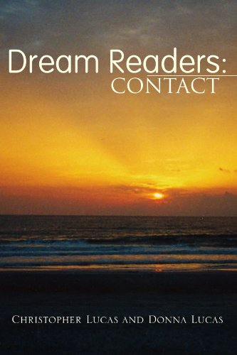 9781425746865: Dream Readers: Contact