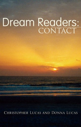9781425746872: Dream Readers: Contact