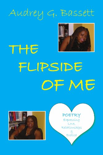 9781425752378: The Flip Side of Me: Poetry in Erotica