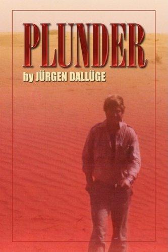 Plunder: Dallge, Jrgen