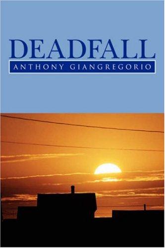 9781425754198: Deadfall
