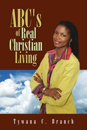 9781425755560: ABC's of Real Christian Living