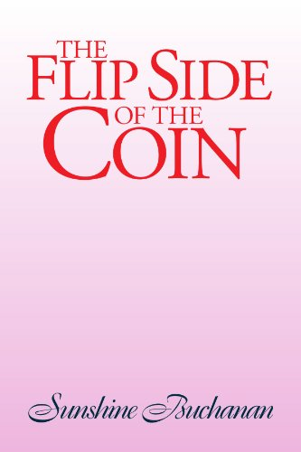 9781425756970: The Flip Side of The Coin