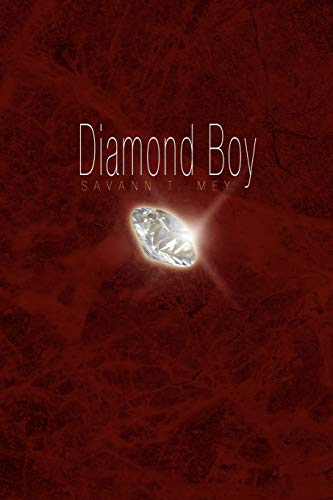 9781425759230: Diamond Boy