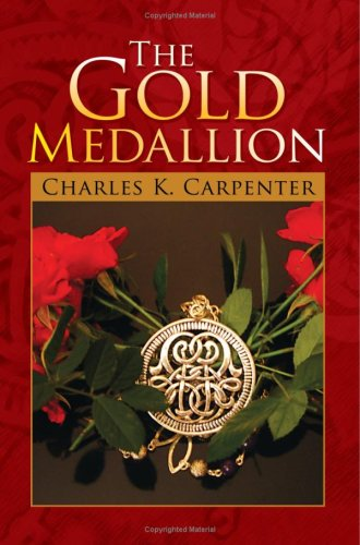 The Gold Medallion