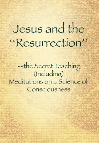9781425761592: Jesus and the ''Resurrection''