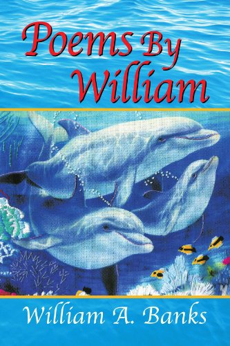 9781425762230: POEMS BY WILLIAM