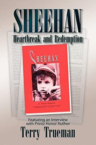 9781425762476: Sheehan: Heartbreak and Redemption
