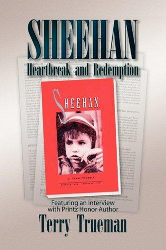9781425762544: Sheehan: Heartbreak and Redemption