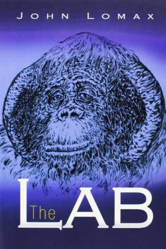 The Lab: Lomax, John