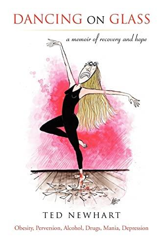 Dancing on Glass: Tom Morton