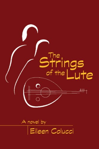 9781425773083: The Strings of the Lute