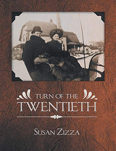9781425775674: Turn Of The Twentieth: Early 1900s Northern New England Through The Lens Of Photographer Glenduen Ladd