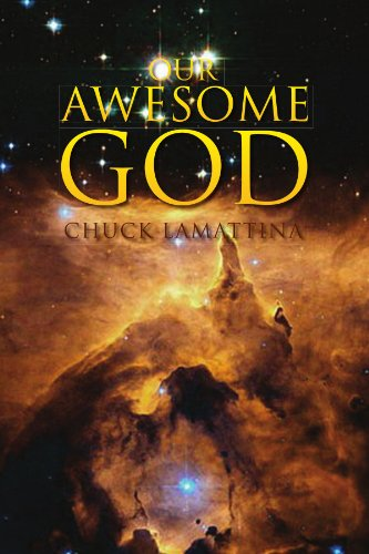 9781425777548: Our Awesome God