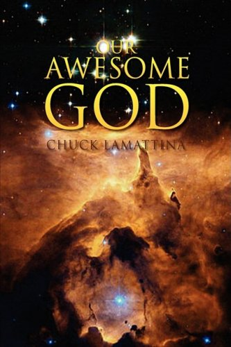 9781425777692: Our Awesome God