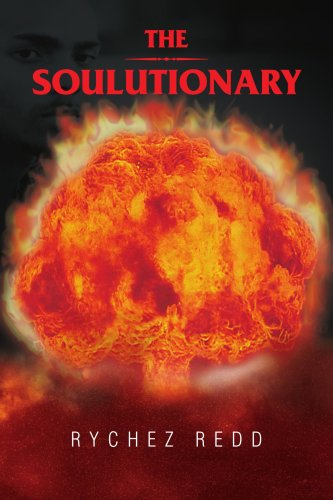 9781425778613: The Soulutionary