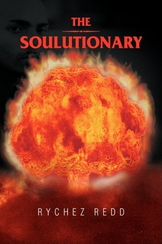 9781425778620: The Soulutionary