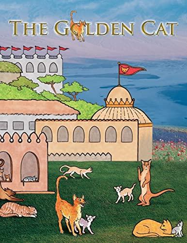 9781425779382: The Golden Cat