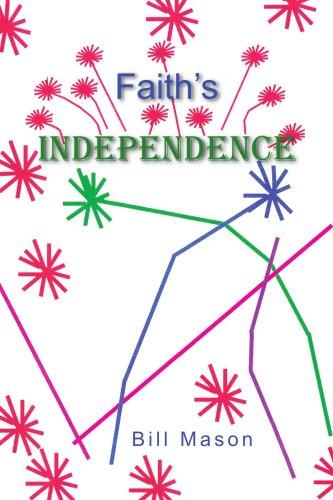 9781425780296: Faith's Independence