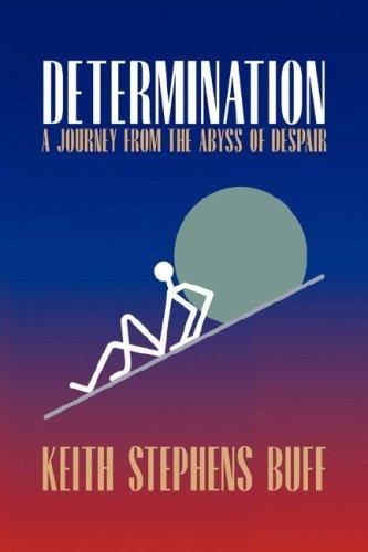 9781425780371: Determination