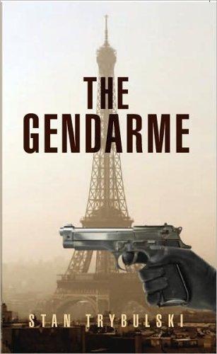 The Gendarme: Stan Trybulski