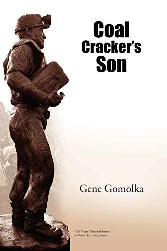 9781425783587: Coal Cracker's Son
