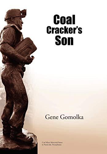 9781425783778: Coal Cracker's Son