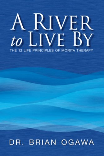 9781425783976: A River to Live by