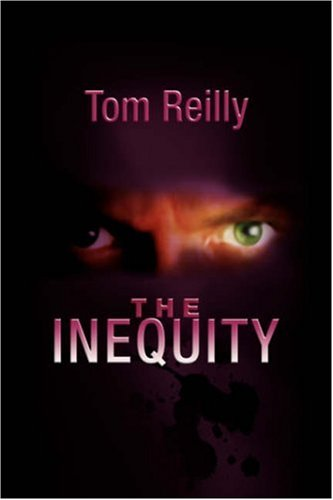 The Inequity: Tom Reilly
