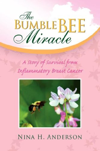 9781425786816: The Bumble Bee Miracle